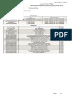 Quimico Analista Industrial y Bromatologico_puntajestitulo_idoficial_4705