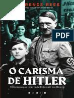 Carisma Hitler