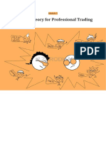 Module 5 Options Theory for Professional Trading Merged