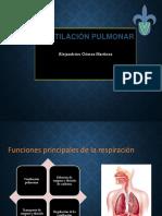 37 ventilacion pulmonar.pptx