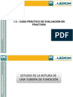 1-3- Caso práctico Evaluacion Fractura_DFB(1).pdf