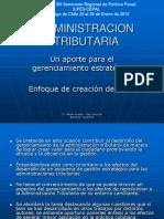desarollo tribuitario latino.pdf