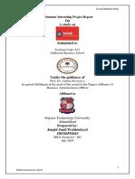 SIP PS kotak PDF.pdf
