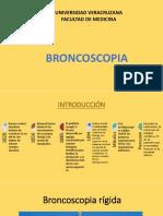 BRONCOS FLEXIBLE.pptx