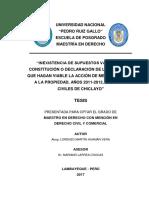 BC-TES-TMP-249.pdf