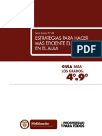 articles-329722_archivo_pdf_estrategias_grados_4_a_9.pdf