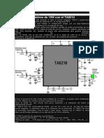 AMPLIFICADO 19W TA 8210.docx