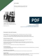 Freud - Wolf Man Case Study [Demir Ayla Michelle PowerPoint].pdf