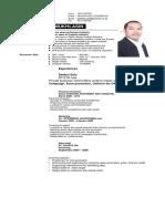 CV NEW Miftah.pdf