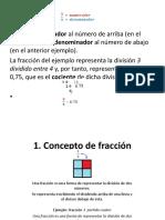 conceptos matematicos.pptx