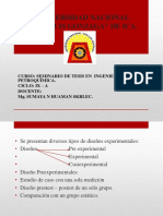 Diseno-investigacion.pdf
