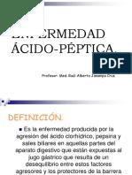 enfermedad acido peptica.pptx