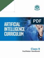AI_Curriculum_Handbook.pdf