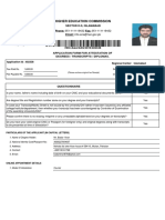 DASApplicationForm.pdf
