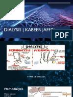 Dialysis11.pptx