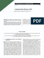 RE_Vol 17_08.pdf