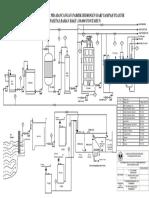 352901613-Visio-Flow-Sheet-Utilitas-vsd.pdf