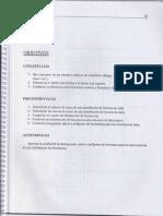 Estadistica Cap 2. Distribucion de Frecuencias