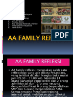 AA FAMILY REFLEKSI.pptx