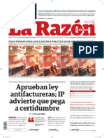 razon 20191016.pdf