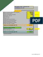 Simulador de pensiones 2010