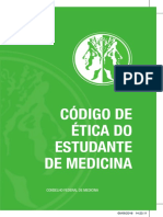 codigo etica estudante med.pdf