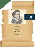 o Romantismo Literatura Brasileira II-2