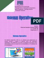 SistemasOperativos (Informática)
