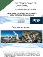 Centrales nucleares y descargas termicas.pptx