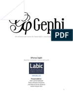 Apostila_Gephi_Um_software_open_source_d.pdf