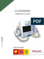 kupdf.net_manual-de-usuario-desfibriladordefigard-5000-es.pdf