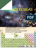 Biomoleculas.ppt