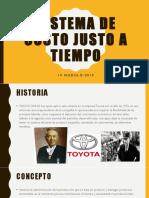 SISTEMA-DE-COSTO-JUSTO-A-TIEMPO.pptx