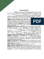 Contrato-MPPCS - Banco Roela