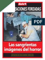 ANTICONCEPCION QUIRURGICA VOLUNTARIA DURANTE EL FUJIMORISMO
