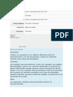 Microeconomia Cuestionario de Evaluacion Fase 1