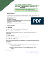 Esquema Básico de Proyecto.pdf