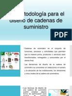 UNIDAD 2 LOGISTICA Y CADENA DE SUMINISTROS.pdf