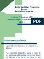 Taller de Contabilidad Financiera Básica_Tema 4.1 Fundamentos.ppt