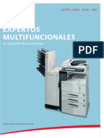 Catalogo KM-3035_4035_5035.pdf