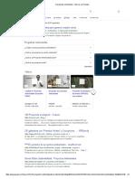 3 Proyectos Ambientales - Buscar Con Google