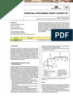 curso-gruas-hidraulicas-articuladas-sobre-camion.pdf