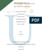Fase 1 Informe de Estudio de Mercado