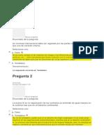 Evaluacion Inicial Contratos Internacional