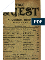 quest_v10_1918-1919