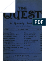 The Quest_v12_1920-1921