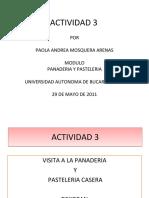 actividad3panaderia-110529172236-phpapp01