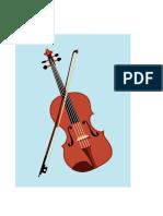 accesovariado.pdf