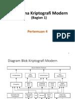 Sesi_04.pdf