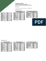 FACULTAD-DE-CIENCIAS-ECONOMICAS-JURIDICAS-Y-ADMINISTRATIVAS.pdf